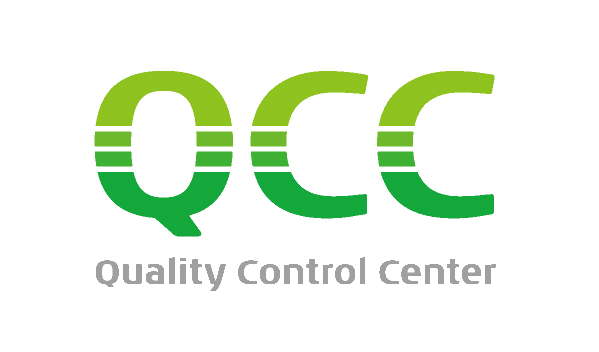 品質管理センター